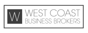 West Coast Business Brokers